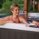 How to Save on Hot Tub Energy Cost from the Experts at Emerald Spa and Billiards of Grand Rapids, MI 49512