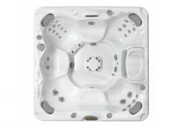 Best Deals on Sundance Chelsee 780 Spas in Grand Rapids, MI - Emerald Spa and Billiards
