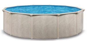 Cornelius Alpha Swimming Pools at Emerald Spa and Billiards - Grand Rapids, MI
