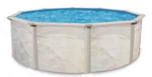 Cornelius Echo Swimming Pools in Grand Rapids - EmeraldLeisureSource.com