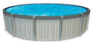 Cornelius Savana Swimming Pools available in Grand Rapids at Emerald Spa and Billiards