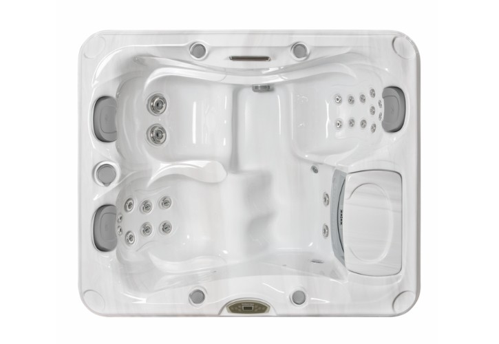 Great Deals on Sundance Dover 780 Spas in Grand Rapids, MI - Emerald Spa and Billiards