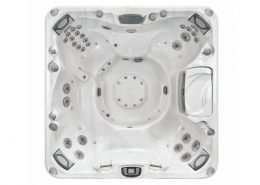 Best Deals on Sundance Optima 880 Spas in Grand Rapids, MI - EmeraldLeisureSource.com
