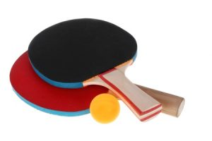 Ping Pong Tables & Supplies in Grand Rapids - EmeraldLeisureSource.com