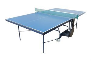 Ping Pong Tables and Table Tennis Supplies in Grand Rapids MI - EmeraldLeisureSource.com