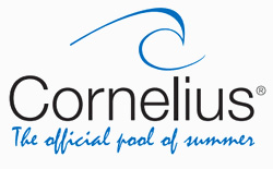 Cornelius Pools at Emerald Leisure Souce - Grand Rapids, MI