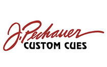 Pechauer pool cues for sale in Grand Rapids MI - EmeraldLeisureSource.com