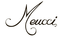Meucci Pool Cues for Sale in Grand Rapids MI - EmeraldLeisureSource.com