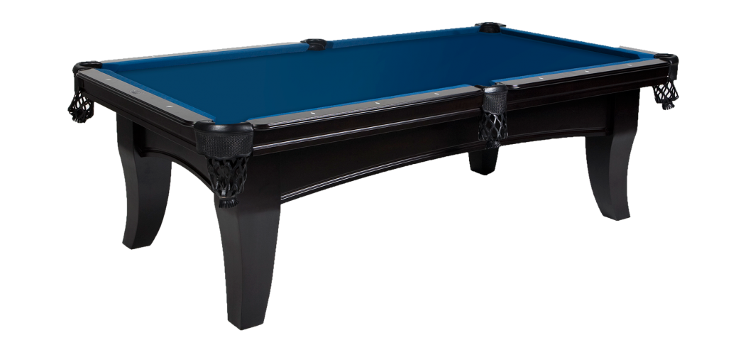 Olhausen Chicago Pool Tables in Grand Rapids MI - Emerald Spa and Billiards