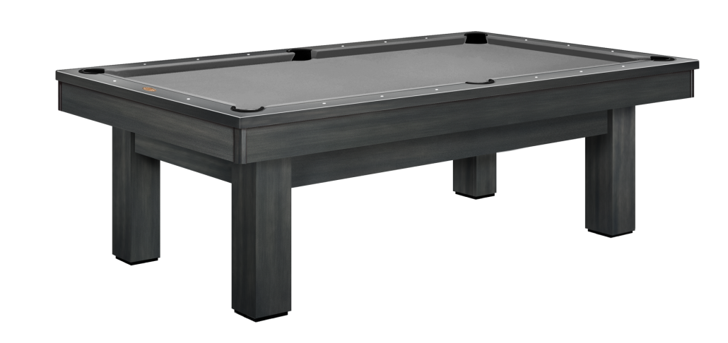 Olhausen West End Pool Tables in Grand Rapids at Emerald Spa and Billiards