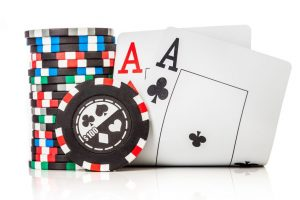 Poker Tables & Supplies in Grand Rapids MI - EmeraldLeisureSource.com