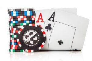 Poker Tables & Supplies in Grand Rapids MI - EmeraldLeisureSource.com