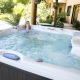 Hot Tub Health Benefits Blog with Tips from the Experts at Emerald Spa and Billiards of Grand Rapids, MI