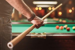 Pool Cues for Sale in Grand Rapids MI Dozens in Stock - EmeraldLeisureSource.com