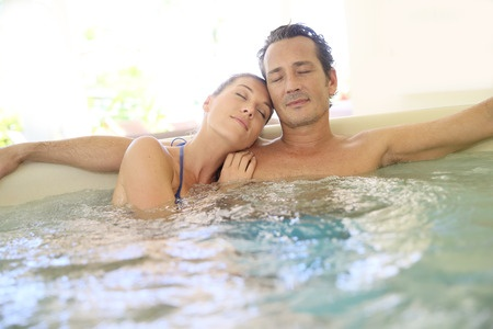 How a Hot Tub will Affect your Utility Bills from Emerald Spa and Billiards - Grand Rapids, MI