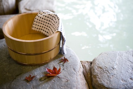Tips to Enjoy your Hot Tub During Michigan Winter from Emerald Leisure - Grand Rapids, MI
