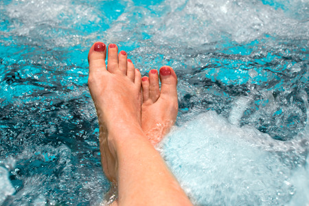 Dispelling Common Hot Tub Myths from Emerald Spa and Billiards of Grand Rapids, MI
