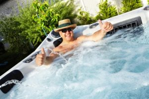 Avoid These Mistakes and Keep Your Hot Tub Running Smooth with Tips from Emerald Spa and Billiards in Grand Rapids