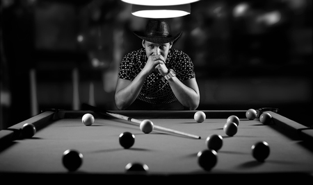 Learn More About Famous Billiards Movies from Emerald Spa and Billiards in Grand Rapids