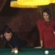 Explore the Mental Benefits of Playing Pool with Emerald Spa and Billiards of Grand Rapids, MI