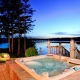 Ways to Keep Your Hot Tub Clean and Healthy for Use - EmeraldLeisureSource.com