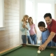 Teach Your Kids How to Play Pool with Expert Tips - EmeraldLeisureSource.com