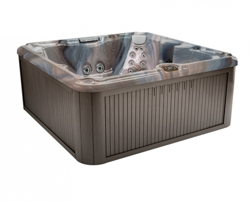 Compare Hot Tub Models from Sundance Spas