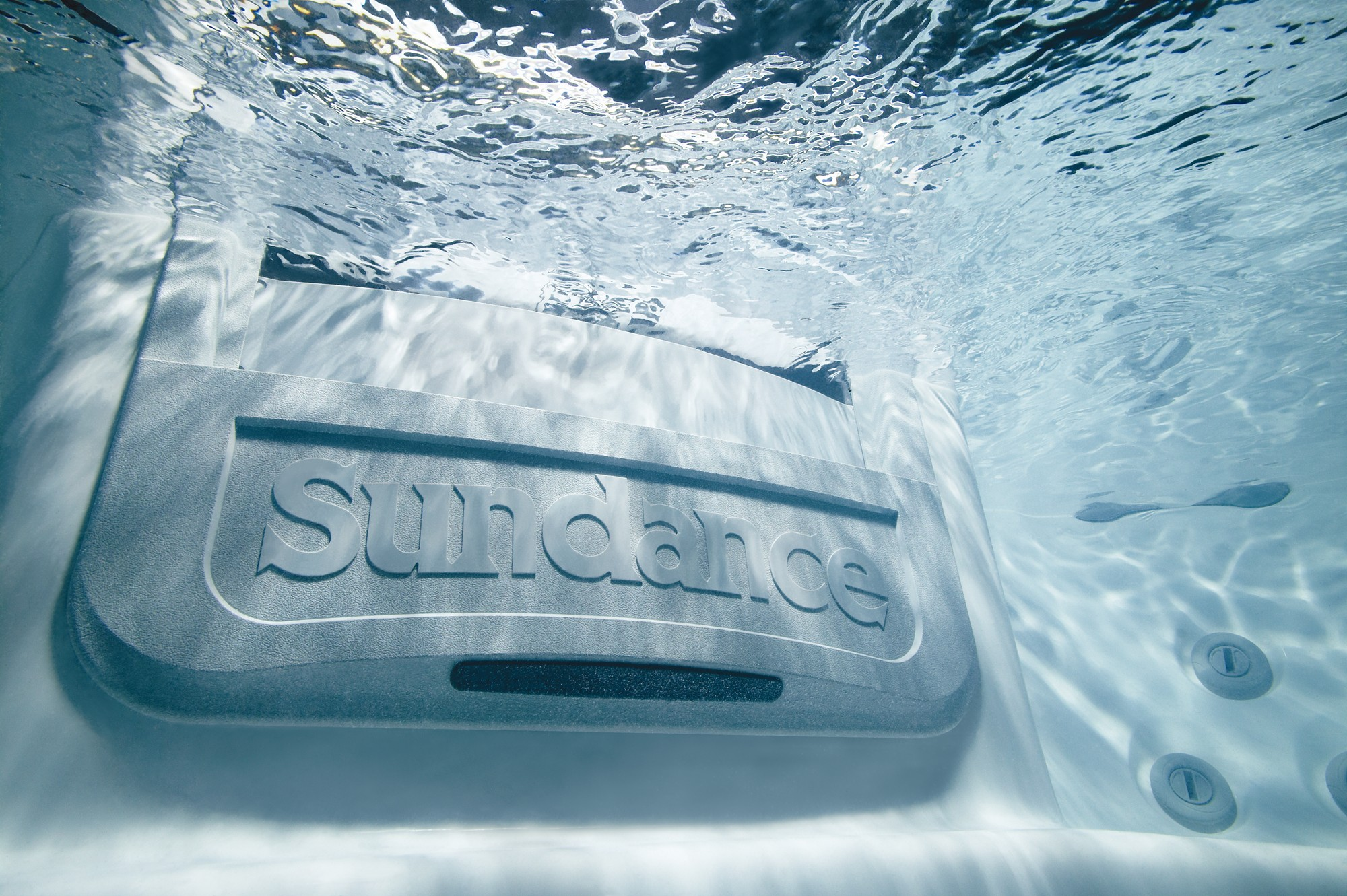 Sundance Spas and Hot Tubs in Grand Rapids MI 49512 - Emerald Spa and Billiards
