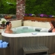Choosing the Best Hot Tub with Tips from the Experts at Emerald Spa and Billiards Grand Rapids, MI 49512