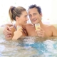 Hot Tub Maintenance and Care Tips from the Experts at Emerald Spa and Billiards Grand Rapids, MI 49512 - EmeraldLeisureSource.com