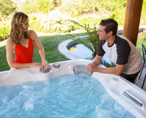 Sundance Spas Troubleshooting Guide from the Experts at Emerald Spa and Billiards of Grand Rapids, MI 49512 - EmeraldLeisureSource.com