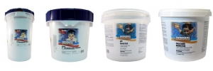 High-quality pool chemicals in Grand Rapids MI - Emerald Spa and Billiards
