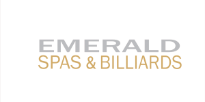 emerald spa and billiards