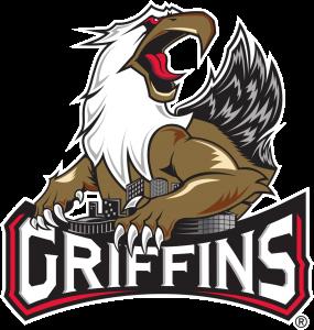 Grand_Rapids_Griffins