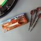 Review of Shotdart Darts - EmeraldGR.com