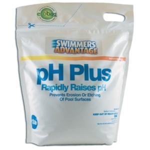 10 lb pH Plus for Swimming Pools in Grand Rapids MI - Emerald Spa and Billiards
